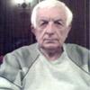 Владимир, 70, г.Тернополь