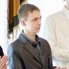 Анатолий, 24, г.Березовский