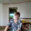 Ольга, 54, г.Бийск