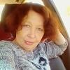 Таня, 57, г.Нижний Новгород
