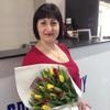 Елена, 32, г.Мариуполь