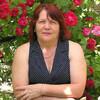 Людмила, 60, г.Кропивницкий (Кировоград)