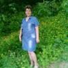 Лена, 25, г.Менделеевск