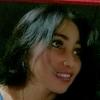 Noor, 40, г.Джакарта