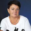 Инна Петровна, 61, г.Севастополь