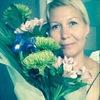 Галина, 50, г.Видное