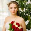 Дарья, 19, г.Сергиев Посад