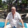 Владимир, 58, г.Мурманск