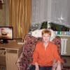 людмила, 64, г.Бобруйск