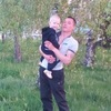 Валерий, 23, г.Енакиево