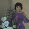 инна, 45, г.Одесса