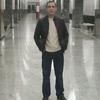 Arsen, 37, г.Jermuk