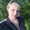 Юлия, 27, г.Золотоноша