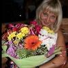 лиза, 32, г.Ангарск