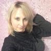Інна, 29, г.Чечельник