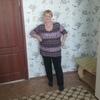 Ирина, 57, г.Красный Яр