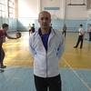 Polat, 41, г.Чарджоу