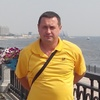Алексей, 41, г.Благовещенск (Амурская обл.)