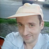 Василий мишин, 32, г.Сочи