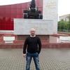 Юрий, 33, г.Коломна