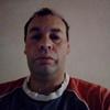 fabrizio, 41, г.Bologna