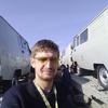 Александр Уралов, 28, г.Ульяновск