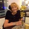 Алина, 59, г.Санкт-Петербург