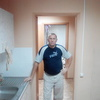 aleks, 42, г.Екатеринбург