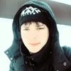 RUSLAN, 22, г.Нижний Новгород