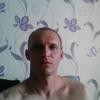 Евгений, 32, г.Чистополь