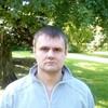 Сергей, 38, г.Чебоксары