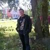виталя арешин, 28, г.Черемхово