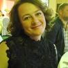 Юлия, 41, г.Королев