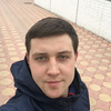 Эглесио, 26, г.Павлодар