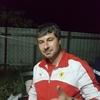 вагуля, 32, г.Котово