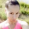 Екатерина, 23, г.Астана