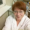 ВАЛЕНТИНА, 58, г.Минск