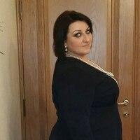 Наташа, 38 лет, Рак, Москва