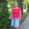 Ольга, 51, г.Одесса