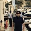 Сайид, 34, г.Ташкент