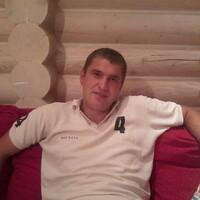 Юрий, 34 года, Овен, Москва