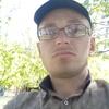 Заур, 31, г.Махачкала