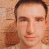 Андрей, 30, г.Великодворский