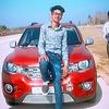 Honey Singh, 18, Agra