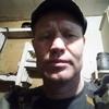 Тимофей, 38, г.Улан-Удэ