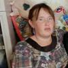 Ольга, 34, г.Новороссийск