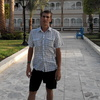 Виталий, 36, г.Чудово