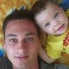 Федор, 23, г.Калуга