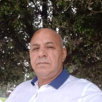 Mamed, 20 лет, Стрелец, Баку