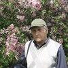 Валерьян, 83, Сєвєродонецьк